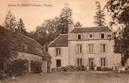 Environs De Charny - Truchien - - France