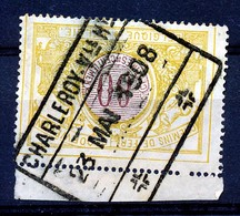 "TR 39 - ""CHARLEROY - Vle Hte"" - (ref. 30.971) - Railway"