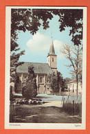 200 P - Pétange Eglise Edition Agence Eugène Wengler - Pétange