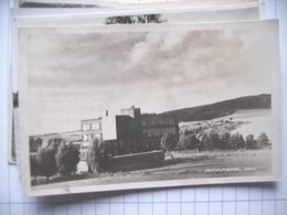 Nederland Holland Pays Bas Vaals Fotokaart Textielfabriek Photocard - Vaals