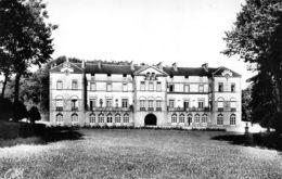 Plancoet Saint Lormel (22) - Château De L'Argentaye - Unclassified