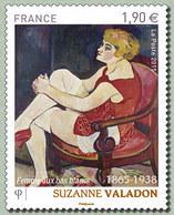 N° 4977** - Francia