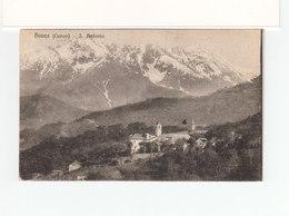 Italie Boves Cuneo S. Antonio (3539) - Cuneo
