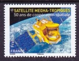 N° 4946** - France