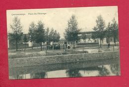 C.P. Quevaucamps =  Place  Du  Pâturage - Beloeil