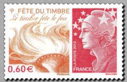 N° 4688** - France