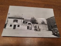 Postcard - Croatia, Nin      (V 34532) - Croazia