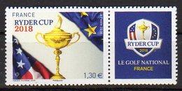 N° 5245** - Francia