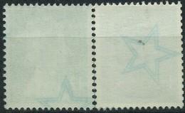 1985 Gran Bretagna, Elisabetta II° Serie Ordinaria Con Stellette Al Verso , Serie Completa Nuova (**) - Unused Stamps