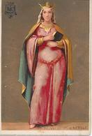 BLANCHE DE CASTILLE - ( 1226-1236 ) - - Other