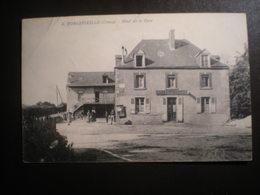 Forgevieille Hotel De La Gare - France