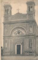 2a.912. Carrè - Vicenza - La Chiesa - Otras Ciudades