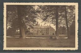 Oude Postkaart. WESTERLOO. Kasteel Van Westerloo - Westerlo