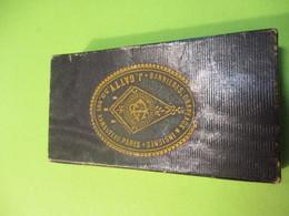 Médaille Militaire/République Française/ Aux Défenseurs De La Patrie/ Lemaire /Vétérans De 1870-1871              MED316 - France