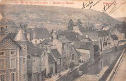 21-NUITS SAINT GEORGES-N°2237-B/0245 - Nuits Saint Georges