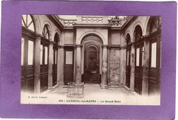 70 LUXEUIL LES BAINS  Le Grand Bain - Luxeuil Les Bains