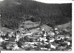 88 - Vosges - Dommartin Les Remiremont - La Poirie N° 205-85 - Autres Communes