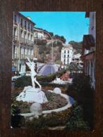 L21/1409  Amelie Les Bains - Le Casino - France