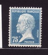 PASTEUR  N 177 N** AF 203 - 1922-26 Pasteur