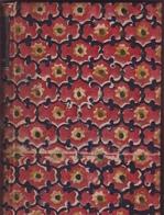 Du Sang Sur La Mosquée, De Alfred Droin. Lettre-Préface De M. Le Général Lyautey. - Livres