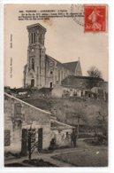 Apremont-L'Eglise - Autres Communes