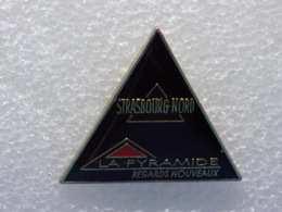PINS LOT9 - Badges