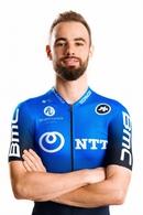 Victor Campenaerts - NTT Pro Cycling Team - 2020 - Cycling