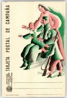 52808195 - Sign. Giron Spanischer Buergerkrieg - War 1939-45