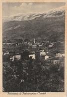 Cartolina - Postcard /  Non  Viaggiata -  Unsent /   Pietrmurata, Veduta. - Trento