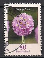 Deutschland  (2014)  Mi.Nr.  3115  Gest. / Used  (3gd30) - Used Stamps