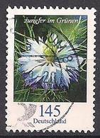 Deutschland  (2018)  Mi.Nr.  3351  Gest. / Used  (2gd08) - Used Stamps
