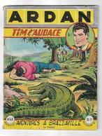 Ancien Petit Format  ARDAN N° 40 - Small Size