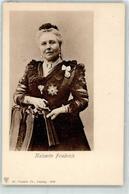 53163008 - Kaiserin Friedrich - Koninklijke Families