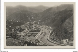 Val Bisagno (GE) - Piccolo Formato - Non Viaggiata - Italia