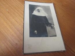 Dp, 1880 - 1932, Zomergem/Gent, Begijntje, De Dobbelaere - Devotion Images