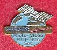 @@ Photo Vidéo Hifi Télè Satelite CAVALAIRE Diffusion VAR PACA @@ph75 - Fotografie