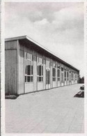 SCHAFFEN - Kleuterschool - Diest