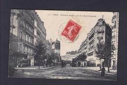 Vente Immediate Paris 15è Boulevard Raspail Pris De La Rue De Grenelle ( Ref. P0728 ) - Distretto: 15