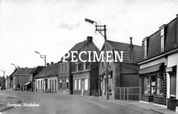 Hoeksken - Evergem - Evergem