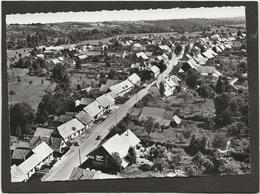 CPSM Guewenheim  Le Haut Du Village - Andere Gemeenten