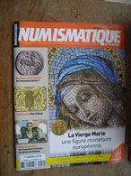 Numismatic & Change N° 452 Nov 2013 - Französisch