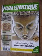 Numismatic & Change N° 450 Septembre 2013 - Französisch