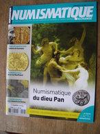 Numismatic & Change N° 448 Juin 2013 - Französisch