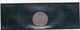 Pièce De Monnaie REUNION De 100fs De 1964 Superbe - Argus Monnaies Du Monde De J.L. Thimonier - Réunion