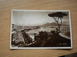 Napoli 1938 Fuhrer DVX Sosire Recomandate Stamps - Sin Clasificación