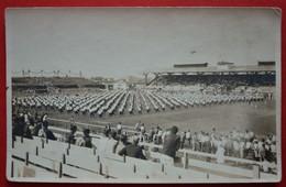 ZAGREB - SVESOKOLSKI SLET 1925 - Croatia