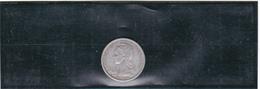Pièce De Monnaie REUNION De 1fr De 1969 Superbe - Argus Monnaies Du Monde De J.L. Thimonier - Réunion