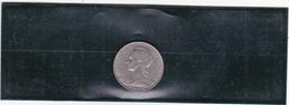 Pièce De Monnaie REUNION De 50frs De 1962 Superbe - Argus Monnaies Du Monde De J.L. Thimonier - Réunion