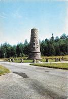 LE HAUT JACQUES - Monument Des Déportés - Bruyeres