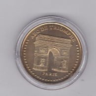 Arc De Triomphe 2000 - Monnaie De Paris